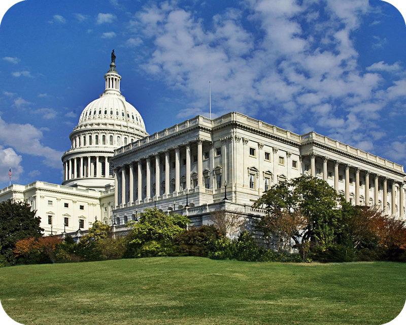 U.S. Nursing Visa Bulletin – July 2016