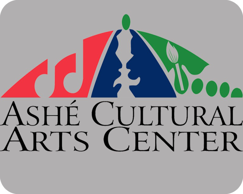 The CareerKnacks Guide to the Ashe Cultural Arts Center in New Orleans