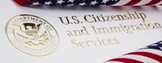 USCIS Announces Fee Increases For 2017