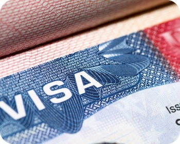 Immigration Visa