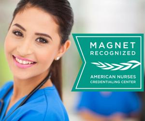 superior nursing processes